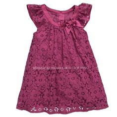 8e6540c0f 75 Best Beautiful Girls Clothes images