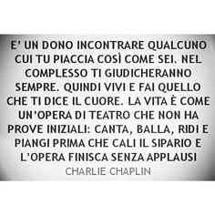 #ChiaraBiasi Chiara Biasi: