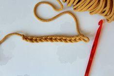Háčkovaná taška / košík | Návody | Pletení a háčkování | Užitečné odkazy, tipy a triky | Polymerová hmota, scrapbooking, kurzy fimo, eshop – Nemravka Clothes Hanger, Bags, Coat Hanger, Handbags, Clothes Hangers, Clothes Racks, Bag, Totes, Hand Bags