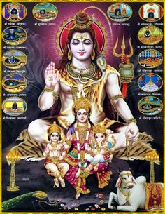 Vedic folks is a leading vedic astrology consulting firm which offers different types of puja, homam and astrology services for living a better life. Shiva Tandav, Rudra Shiva, Shiva Parvati Images, Shiva Linga, Shiva Art, Lord Shiva Pics, Lord Shiva Hd Images, Lord Shiva Family, Lord Shiva Hd Wallpaper
