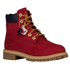 8d093dfff0760 Timberland 6
