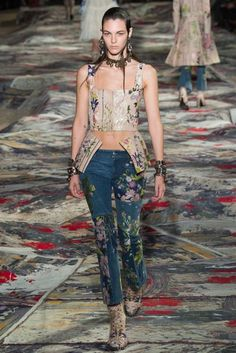 SS17 Fashion Week Awards | British Vogue