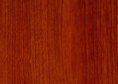 3M Di-Noc Wood Grain - WG 866