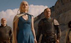Winter is here!!!!! The new trailer for #GoT season 4 is out. #GameofThrones