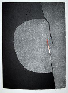 Hidehiko Gotou: Night of Shadow