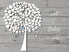Tiffany-esküvőfa kollekció. Esküvői dekoráció, aláírható esküvőfa és ujjlenyomatfa. Feszített vászon kép galéria minőségben! Életfa, a nagy napra! Esküvői ajándék, nászajándék, családfa készítés. #családfa #vendégkönyv #esküvő #esküvődekoráció #menyasszony #vőlegény #lakodalom #esküvő # meghívó #esküvőimeghívó #násznép #vendégajándék #esküvőicsokor #esküvőkiállítás #menyecskeruha #ruhaszalon #esküvőiruha #születésnapiajándék #ajándék #nászajandék #tanú #esküvőitanú #esküvőszervezés