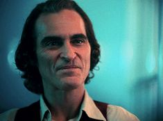 """All I have are negative thoughts"" You're the therapist of Arthur Fleck who helps him with his problems. Joaquin Phoenix, Joker Film, Joker Art, Joker And Harley, Harley Quinn, Joker Origin, Joker Dc Comics, Guys Thoughts, Make Funny Faces"