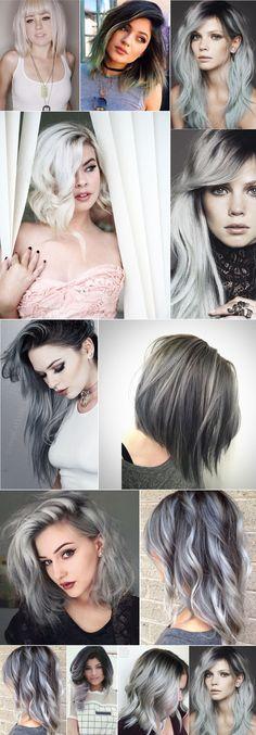 Ganny Hair – Inspira