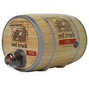 @Tg Burns...it holds four bottles of wine!!