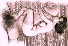 Solange Rodríguez Pappe Aphrodite, Sexy Cartoons, Artist Names, Photos, Pictures, Pencil Art, Erotic Art, Art Images, Illustration Art