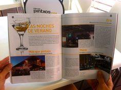 lamoraleja.com recomienda nuestras terrazas como un plan de ocio para las noches de verano en La Moraleja, Alcobendas y alrededores