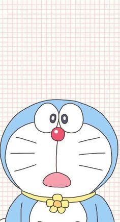 Doramon cute ghê Kawaii Wallpaper, Galaxy Wallpaper, Disney Wallpaper, Doraemon Wallpapers, Cute Cartoon Wallpapers, Doremon Cartoon, Anime Stickers, Pokemon Pictures, Kawaii Cute