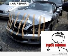 Ought to I Repair My Car Immediately after An Insurance coverage Claim Accident?
