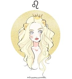 aye i draw the zodiac signs; i'm going to post one every day 🌝✨ first one is Aries Anime Zodiac, Zodiac Art, 12 Zodiac, Cute Girl Drawing, Cute Drawings, Leo Constellation Tattoo, Zodiac Characters, Zodiac Signs Astrology, Zodiac Scorpio