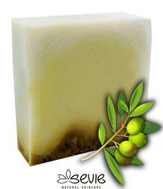 Unscented organic & vegan olive oil soap.  ... Unbeduftete, biologisch & vegane Olivenöl Seife. Organic Skin Care, Natural Skin Care, Neutral, Cruelty Free, Skincare, Pure Products, Ethnic Recipes, Food, Sensitive Skin