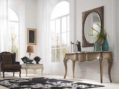коллекции Bisanzio галлерея фото || Pregno || Interior Lifestyle