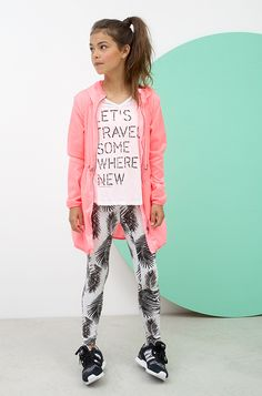 Lookbook Girls hi | Tumble 'N Dry Online Winkel