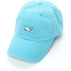 Whale Logo Baseball Hat ($28) ❤ liked on Polyvore featuring accessories, hats, baseball hats, logo hats, ball cap, logo ball caps and baseball caps hats