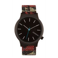 Wizard Print Watch Geometric, $74.95, now featured on Fab.