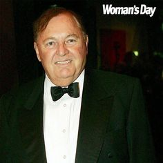 BREAKING NEWS: One of Australia's most prolific business identities #AlanBond has passed away aged 77 following complications from open heart surgery. Full story in the bio