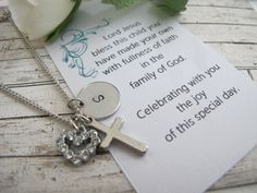 "Multi-purpose Craft Supplies Charms & Charm Bracelets Silver Charm Finding ""birth Certificate"" Scrapbooking ** Includes Gift Box **"