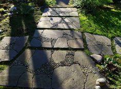 Garden-Stone-Pathway-Ideas-14-1-Kindesign.jpg 1500×1118 pikseliä