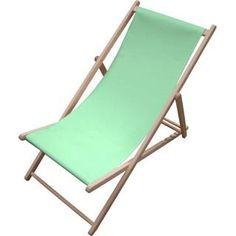 Kare Design, Acacia, Chaise Relax, Garden Furniture, Outdoor Furniture, Design Bleu, Summer Set, Outdoor Chairs, Outdoor Decor