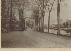 W.H. Bosgrastraat 81