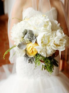 See the rest of this beautiful gallery: http://www.stylemepretty.com/gallery/picture/1075310/