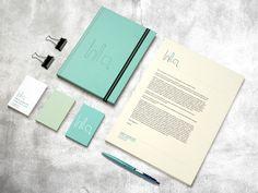 HLA | Sorted Design+Advertising