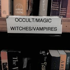 Find images and videos about aesthetic, goth and vampire on We Heart It - the app to get lost in what you love. Witch Aesthetic, Brown Aesthetic, Character Aesthetic, Aesthetic Anime, Pantheon Lol, Dungeons And Dragons, Tarot, Maleficarum, Sabrina Spellman