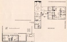 Image result for GELLER HOUSE I breuer