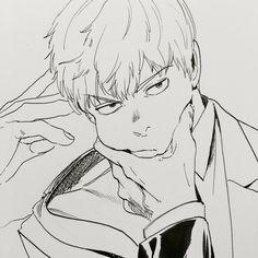 (2) 冷麦(低浮上期間) (@hiyamugi_chan) | Twitter