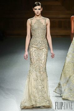 Tony Ward – 62 photos - the complete collection