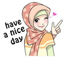 Funny girl comics kids ideas for 2019 Funny Cartoon Quotes, Cartoon Jokes, Funny Cartoons, Funny Emoji, Love Is Cartoon, Girl Cartoon, Moslem, Emoji Love, Funny Good Morning Quotes