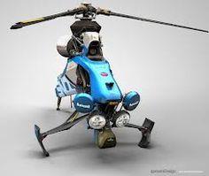 moto helicoptero - Buscar con Google