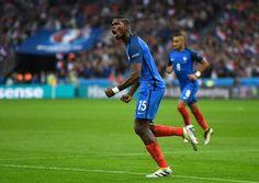 2018 World Cup Qualification - France 4 vs 1 Bulgaria - http://africaxclusive.com/2016/10/09/2018-world-cup-qualification-france-4-vs-1-bulgaria/