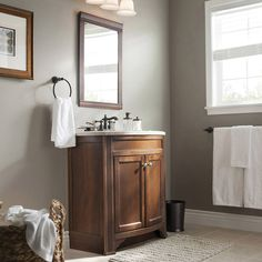 Love This Paint Color Valspar Coastal Villa Searching For The Perfect Grey