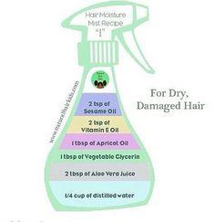 Product Porn.  #hairlube #sumlocks #sisterlocks #sisterlocksonfleek…