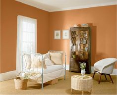 pair behr sea ice blue paint color with porcelain peach and ballet white to make your room feel. Black Bedroom Furniture Sets. Home Design Ideas