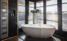 16 beste afbeeldingen van spiegel badkamer modern bathrooms