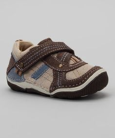 23bf8dc4d 53 Best Baby fashion images