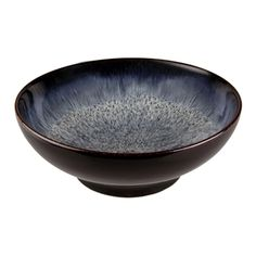 Denby 'Halo' Rimmed Bowl: Denby: Amazon.co.uk: Kitchen & Home
