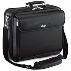 367cb3b84a Buy branded laptop bags at best price in India from Rediff Shopping. Latest  collection of