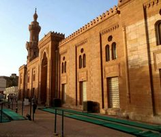 Great mosque in sudan. All Over The World, Around The Worlds, Beautiful Mosques, Islamic Architecture, Notre Dame, Africa, Country, Building, Travel
