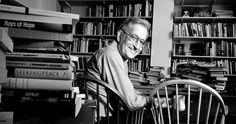 Noam Chomsky * #Philosoph