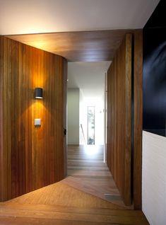Kirribilli House | Popov Bass Architects