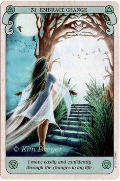 Spiritual Guidance, Spiritual Growth, Chakras, Angel Guide, Oracle Tarot, Angel Cards, Spirit Guides, Card Reading, Life