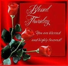 Good Morning Thursday You Are Blessed And Favored good morning thursday thursday quotes good morning quotes happy thursday thursday quote good morning thursday happy thursday quote beautiful thursday quotes thursday quotes for friends and family Thursday Morning Quotes, Happy Thursday Quotes, Good Morning Thursday, Thankful Thursday, Good Morning Quotes, Morning Blessings, Morning Prayers, Thursday Greetings, Thursday Pictures
