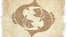 Le Poissons est le petit frère de la famille du zodiaque. Comme les plus jeunes frères et sœurs dans chaque famille, ils peuvent se sentir sous-